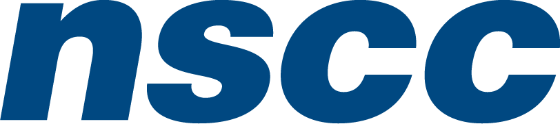 Logo for NSCC Libraries Pressbooks