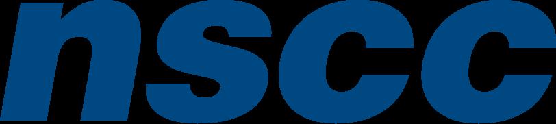 Logo for NSCC Libraries Pressbooks