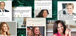 Fake Celebrity Endorsement Advertising Scams