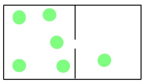 Figure 6.## Molecular Effusion