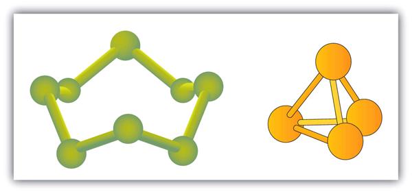 Molecular Art