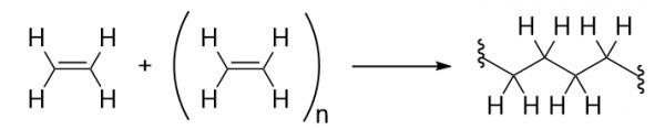 ethylene_polym