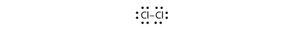 Cl-Cl