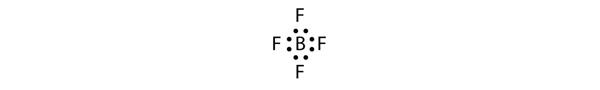 F-B-2