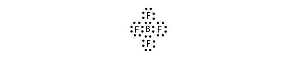 F-B-3