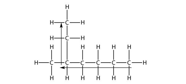 Heptane