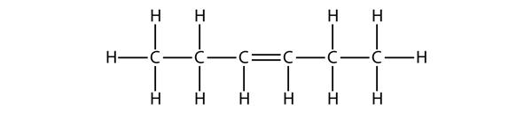 Hex-3-Ene