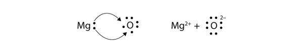 MgO-1