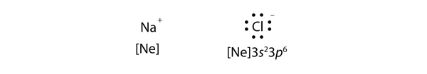 NaCl-3