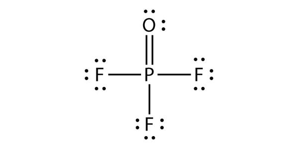 P-F-O