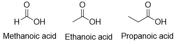 carboxylic_acids
