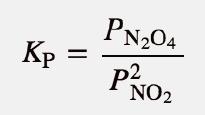 equation-01