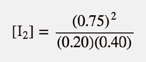 equation-02