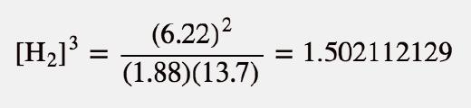 equation-03