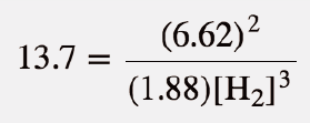 equation-04