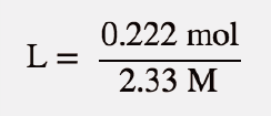 equation-05