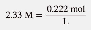 equation-06