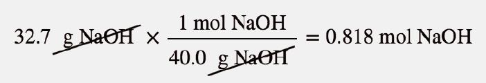 equation-07