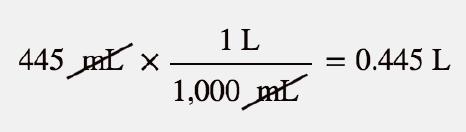 equation-08