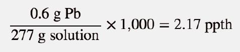 equation-09