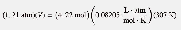 equations-01