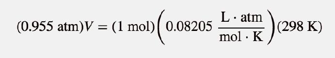 equations-02