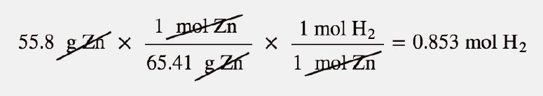 equations-04