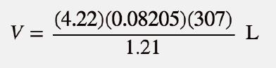 equations-05