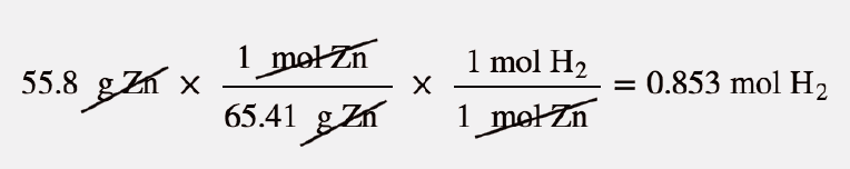 equations-06