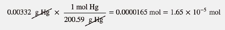 equations-07