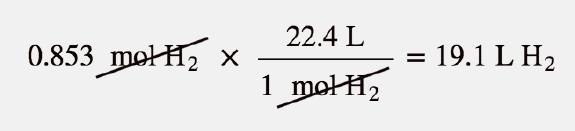 equations-08