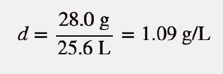 equations-09