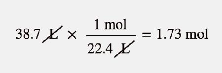 equations-11