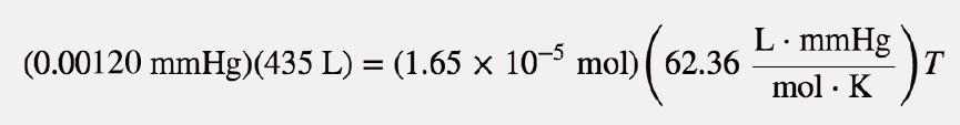 example10eq2