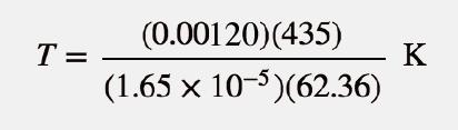 example10eq3