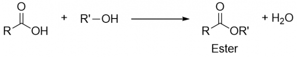 generic_ester_formation