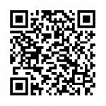 qrcode.23437599