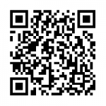 qrcode.23437635