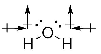 vector_components_2