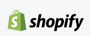 Shopify is Canada's largest company. It offers ecommerce solutions to entrepreneurs with a B2B digital branding strategy.